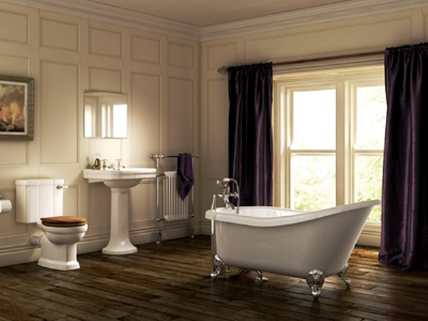 South jersey bathroom remodeling create your dream bathroom for Bathroom remodel nj