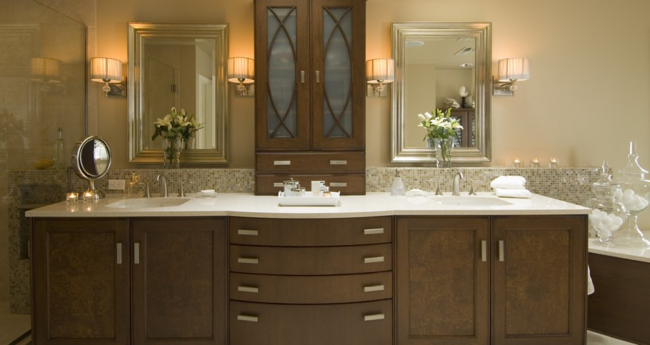 South Jersey Bathroom Remodeling | CREATE YOUR DREAM BATHROOM!