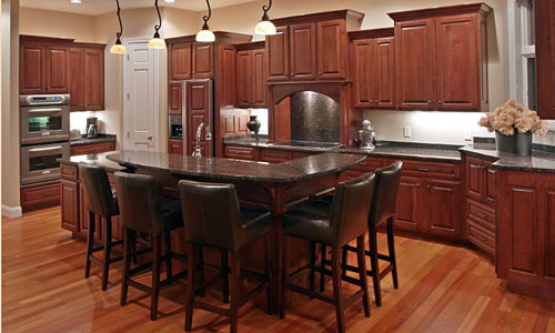 kitchen cabinets south jersey south jersey kitchen remodeling we are the custom 21203